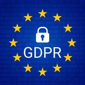 section-seminaria-gdpr